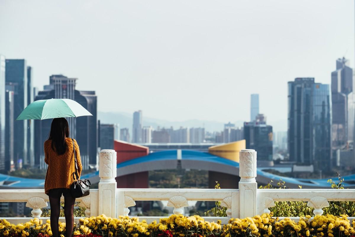 La nueva Política Ambiental de China y cómo afecta a la industria textil global
