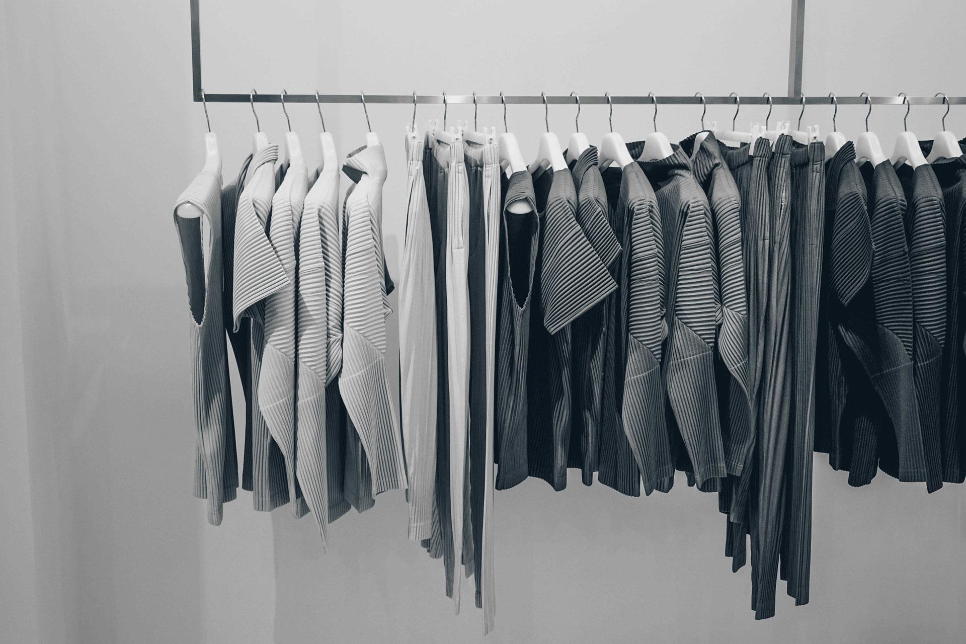 El mercado de segunda mano crece más que el fast fashion