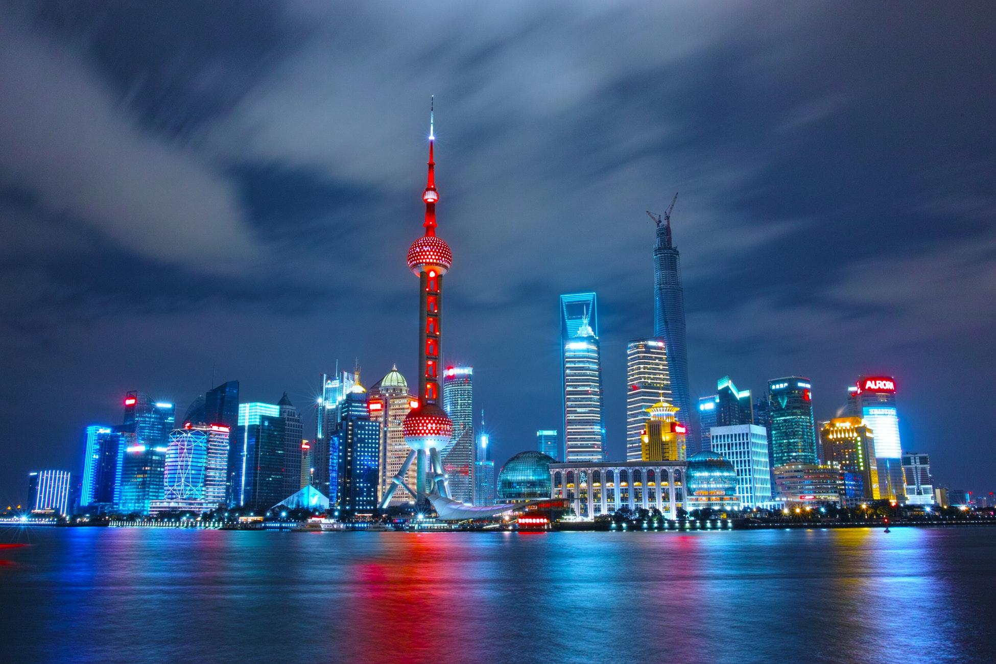 El impacto de las reformas ambientales chinas en el sector textil