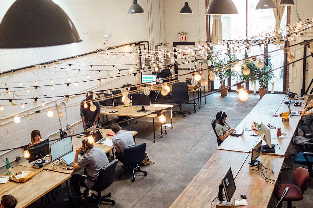10 startups que cambiarán la industria de la moda