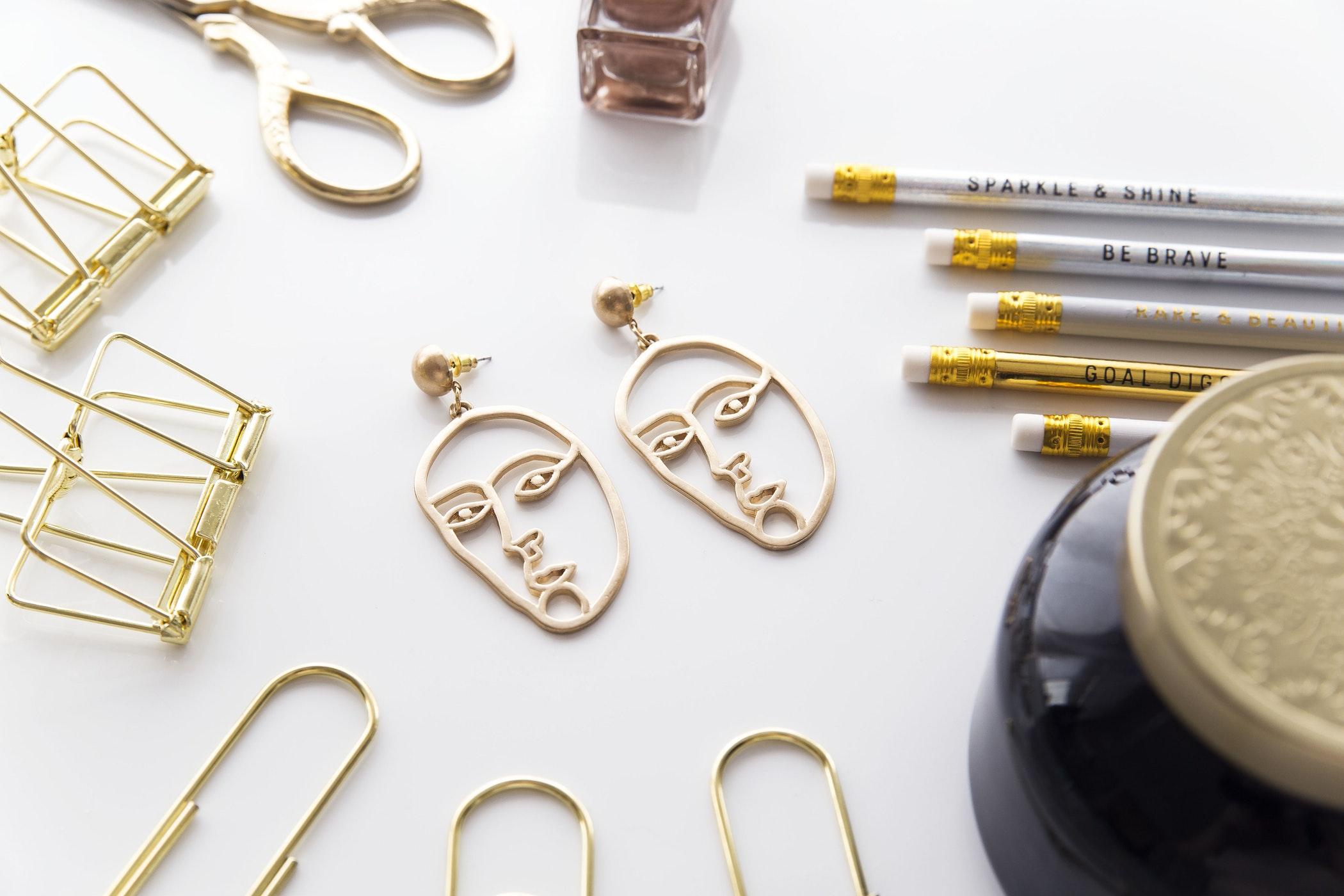 Moda y minería, de cómo la joyería puede ser una oportunidad para la moda sostenible