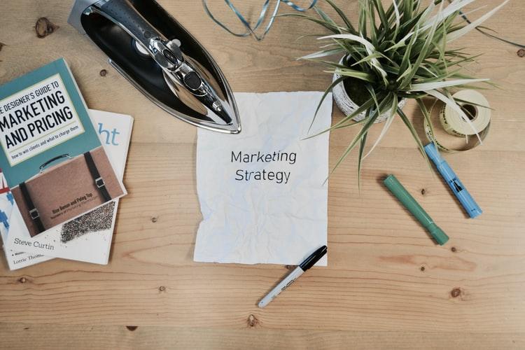 La moda sostenible necesita marketing sostenible