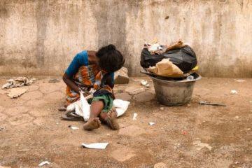 pobreza-moda