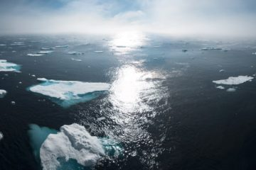 cambio-climatico-moda-sostenible