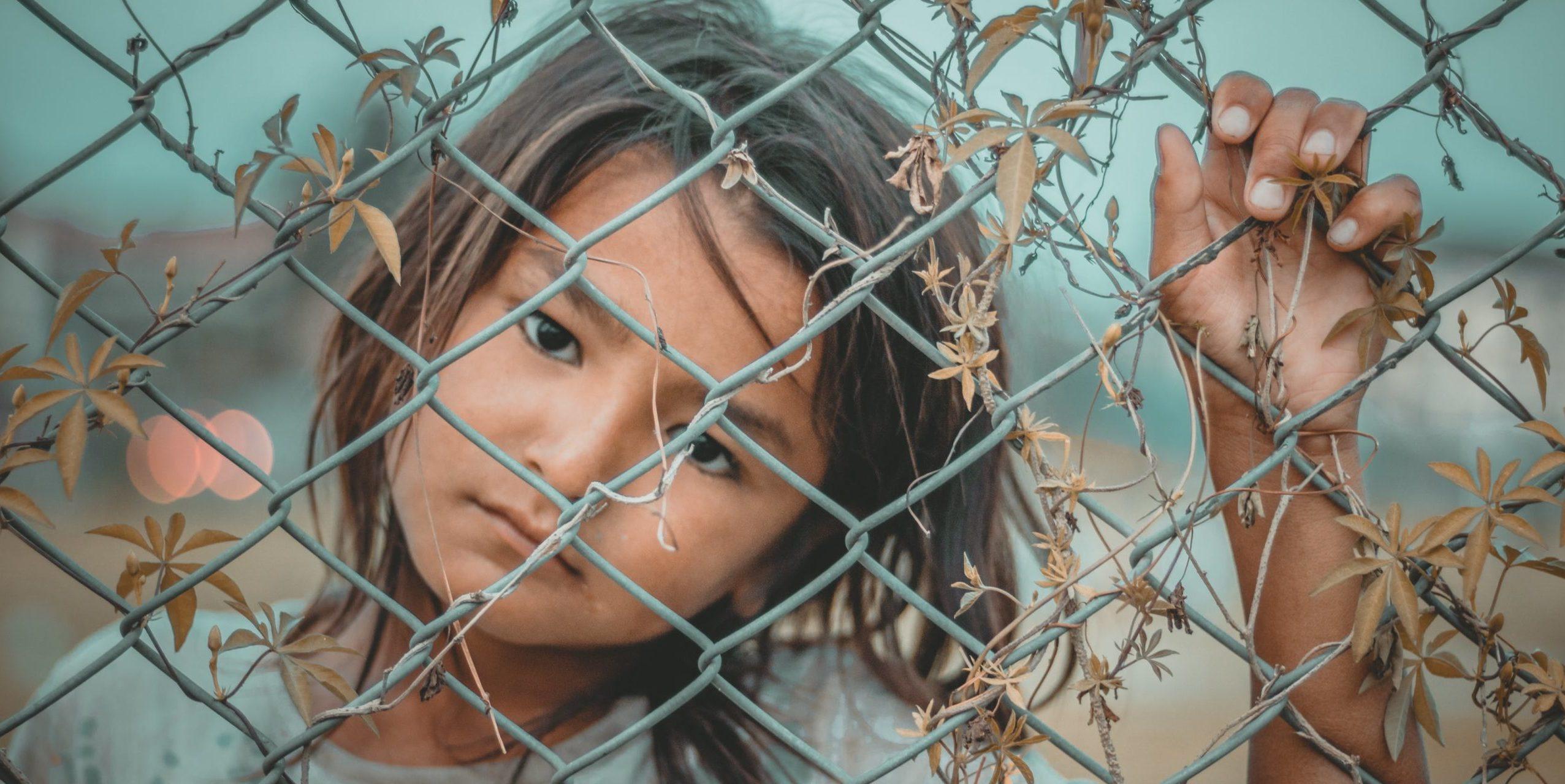 Coronavirus y responsabilidad social: Malas prácticas en la cadena de producción