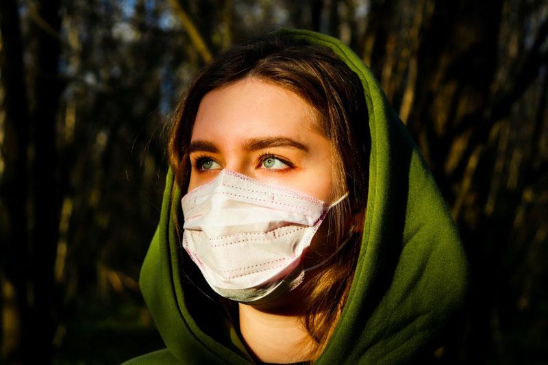 ¿Cómo reactivar tu empresa de moda después del Coronavirus?