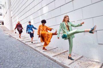 Zalando obliga a sus marcas a evaluarse Higg Index