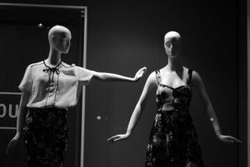 Impactos de la moda en el medio ambiente